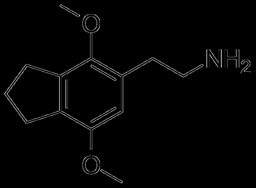 2C-G-3-Chemdraw