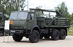 2F77M transloading vehicle - TankBiathlon14part2-23.jpg