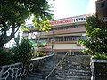 2Legarda Street Sampaloc San Miguel Manila 19.jpg