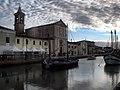 2 CESENATICO Porto Canale.jpg