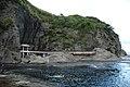 2 Chome-5 Enoshima, Fujisawa-shi, Kanagawa-ken 251-0036, Japan - panoramio - jetsun.jpg