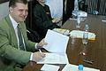 2 Ukrainian Wikiconference 13.JPG