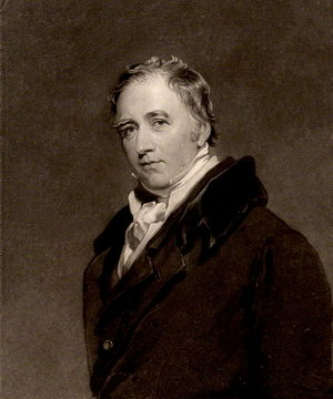 Henry Lascelles, 2nd Earl of Harewood - The Earl of Harewood.