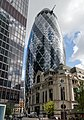30 St Mary Axe, London.jpg