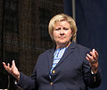 31.08.2013, Erna Solberg.1.jpg