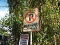 3151Santa Maria Bulacan Road Landmarks 44.jpg