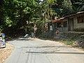 31Silangan, San Mateo, Rizal Landmarks 23.jpg