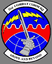 31st Combat Communications Squadron.PNG