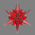 31st icosahedron.png