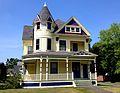 320 Elm Street, Northampton, MA.jpg