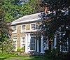House at 322 Albany Avenue