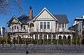 32 Salisbury Street, Christchurch, New Zealand.jpg