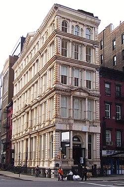 330 Bowery bank-theater-store.jpg