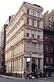 330 Bowery bank-theater-store.jpg
