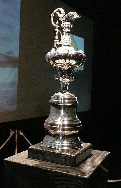 File:33rd America's Cup - Valencia, Spain.jpg