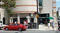 3401 Walnut St. Corner.JPG