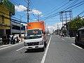 3486Elpidio Quirino Avenue Baclaran Parañaque Landmarks 49.jpg