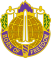 351st Civil Affairs Command distinctive unit insignia.png