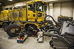 354th LRS maintains snow broom 140108-F-QE361-005.jpg