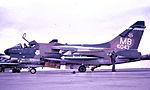 356th Tactical Fighter Squadron - A-7D Corsair II 70-1043.jpg
