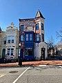 35th Street NW, Georgetown, Washington, DC (39642407543).jpg