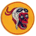 367th Bombardment Squadron - Emblem.png