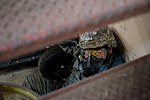 36th AS tests operational capability during chemical attack 140305-F-OF869-433.jpg