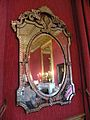 37 quai d'Orsay miroir salon napoleon III.jpg