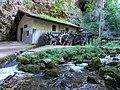 38013 Fondo, Province of Trento, Italy - panoramio (5).jpg