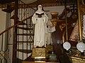 3840Nuestra Señora de la Merced Parish Church Candaba 22.jpg