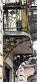 38 Chuprynky Street, Lviv (3).jpg