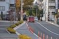3 Chome Somechi, Chōfu-shi, Tōkyō-to 182-0023, Japan - panoramio (1).jpg