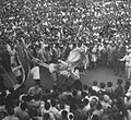 3 September 1945 - Chungking Victory Parade Dragon.jpg