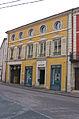 3 rue Charles-Courtois Saint Nicolas de Port 03.jpg