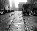 3rd Ave S, looking south, ca 1920 (SEATTLE 1289).jpg