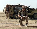 3rd Battalion, Parachute Regiment in support of Operation IRAQI FREEDOM DM-SD-04-07491.jpg