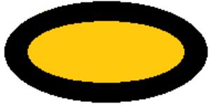 3rd Machine Gun Battalion (Australia) - Image: 3rd Machine Gun Battalion AIF Unit Colour Patch