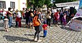 4.9.15 Pisek Puppet and Beer Festivals 136 (20964292500).jpg