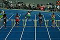 400m Hurdles Final (3854935489).jpg