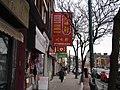41 Chinatown, Toronto.jpg