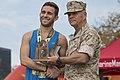 41st Marine Corps Marathon 161030-M-EL431-0932.jpg