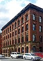 42-44 Sackville Street, Manchester.jpg