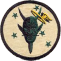 433d Fighter-Interceptor Squadron - Emblem.png