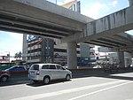 4440NAIA Road Bridge Quirino Avenue Parañaque City Landmarks 22.jpg