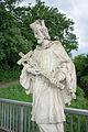 45000 - Hl. Johannes von Nepomuk-003.jpg