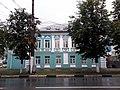 4575. Tver. Novotorzhskaya street, 20 (2).jpg