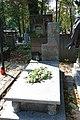 46-101-3095 Lviv SAM 8538.jpg