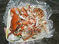 4648Foods cuisine delicacies of Bulacan Province 11.jpg