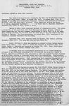 464th Aero Squadron - History.pdf