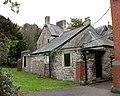 4672 Stoke Lodge kitchen end (8675966565).jpg